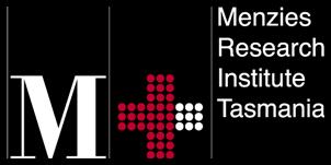 Menzies Research Institute Tasmania