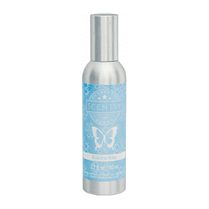 Picture of Eskimo Kiss Room Spray