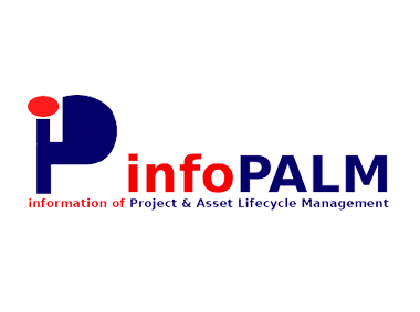 Accruent - Partners -  - InfoPALM