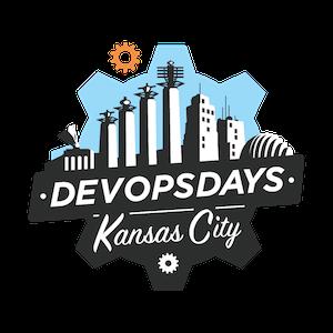 DevOpsDays Kansas City 2019