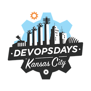 DevOpsDays Kansas City 2018