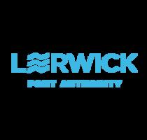 Lerwick Port Authority