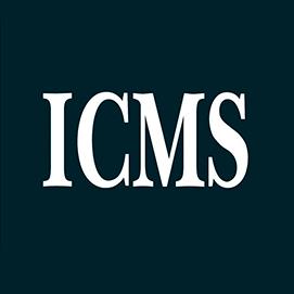 Convênio do ICMS 93