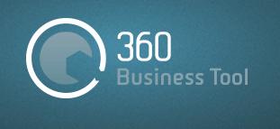 Integration med 360businesstool