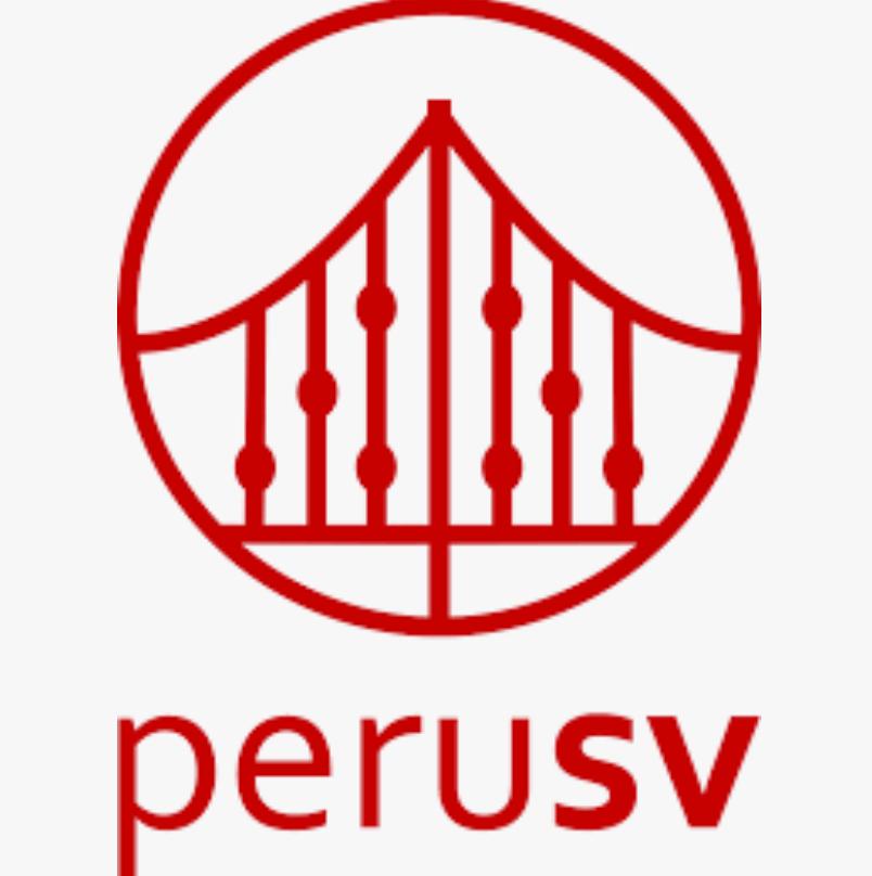 PeruSV