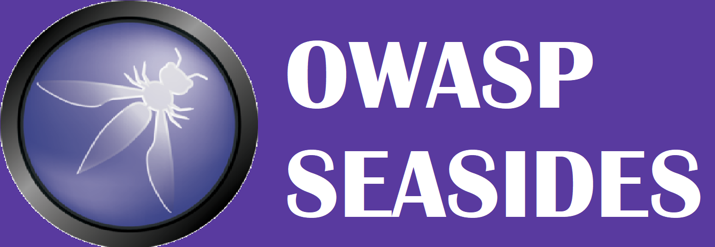 OWASP Seasides 2020
