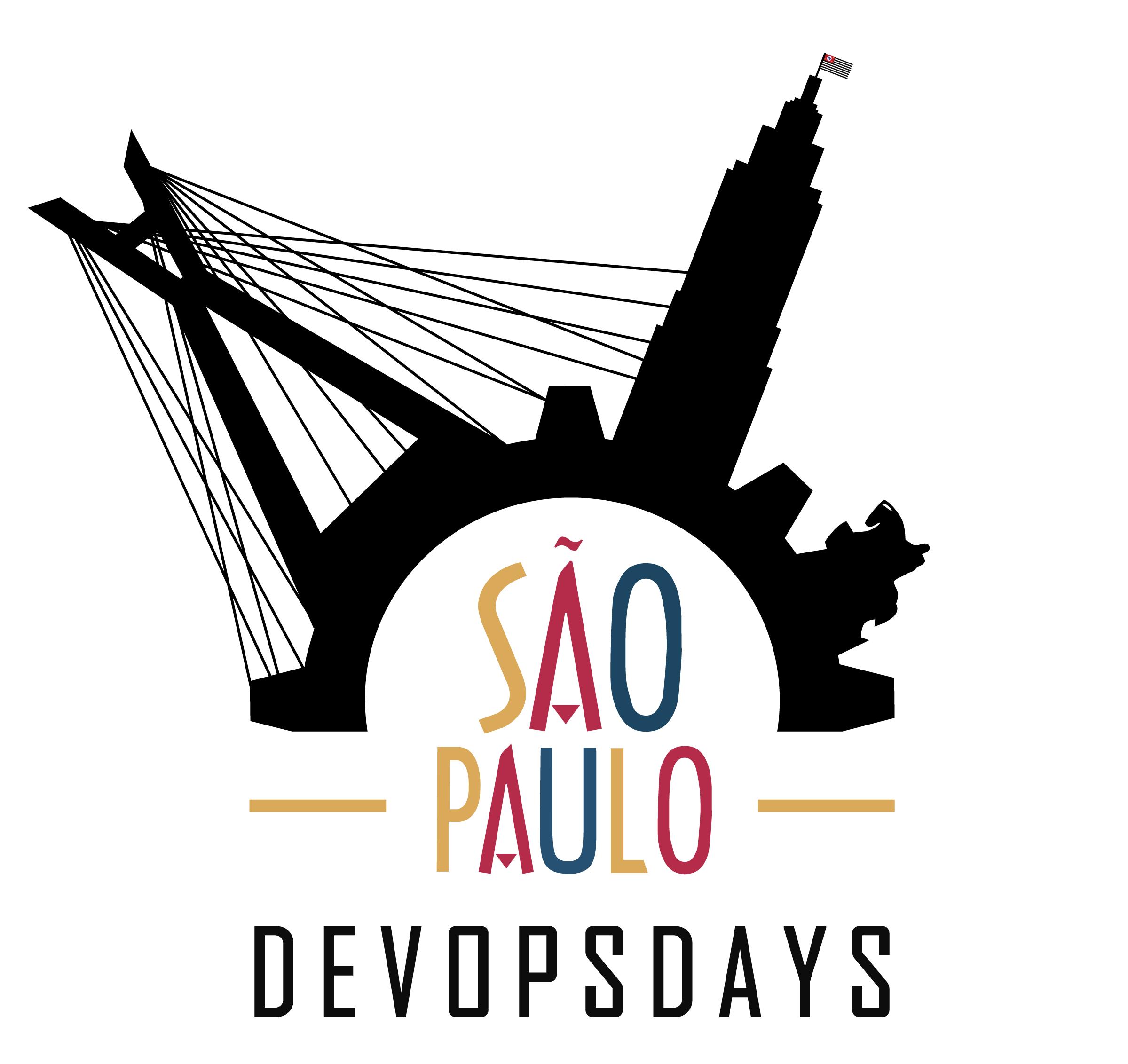 devopsdays São Paulo 2019