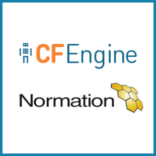 CFengine - Normation