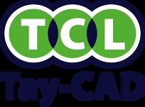 TayCad