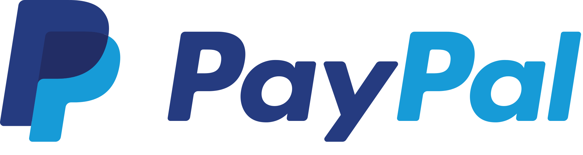 paypal employee referrals