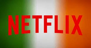 Netflix Italy