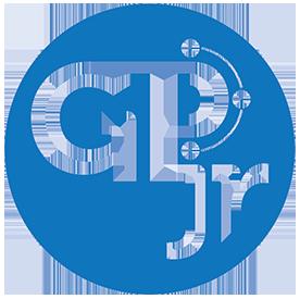 GPjr Logo