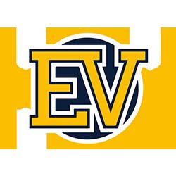 ÉVRY-VIRY