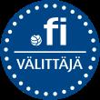 fi-välittäjä