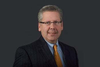 Mike Rauscher