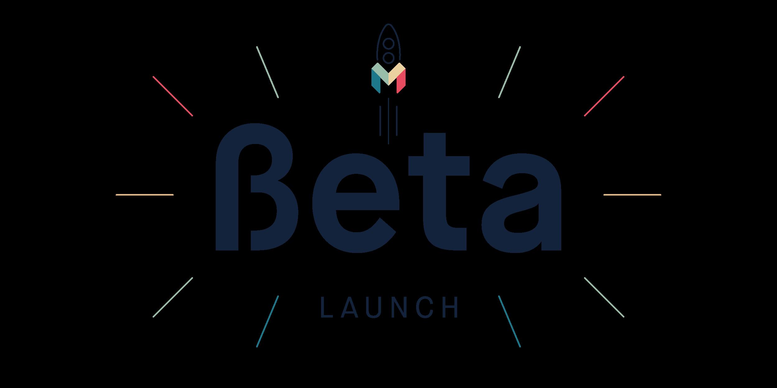 Mondo Beta Launch