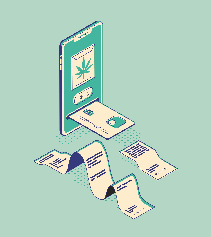 Wie gut schützen digitale Bezahlsysteme unsere Privatsphäre?