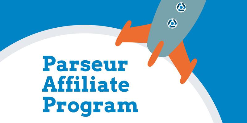 Affiliate program cover image