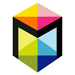 Logo de SmartTV