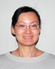 Lei Shi, PhD