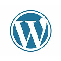 WordPress - Most popular CMS in the world