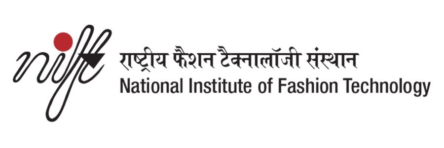 National Institute of Fasion Technology