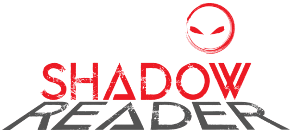 Replay log files stored locally with ShadowReader load testing