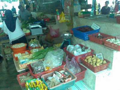 usaha-kedai-sayur