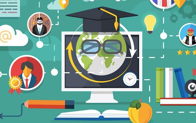 Leren op microniveau: de toekomst
