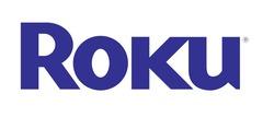 Using Handbrake to Encode Blu-Rays for the Roku