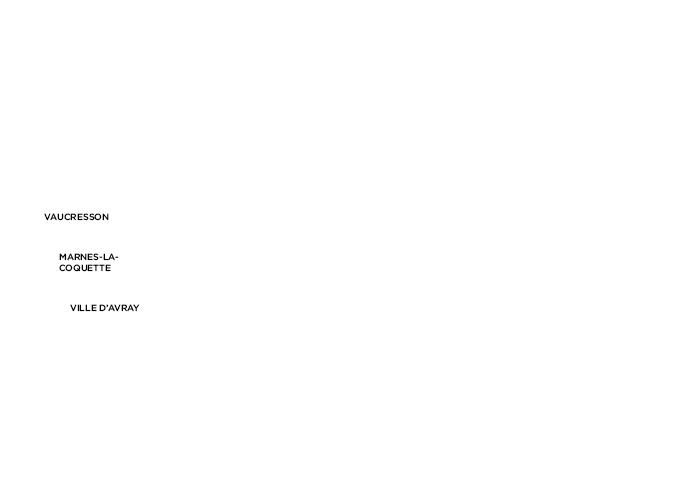 map-element