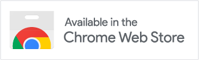 Download for Chrome