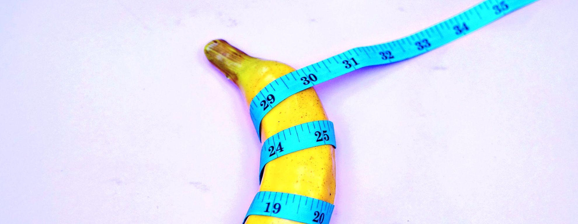 15 recomendaciones efectivas para bajar de peso sin dieta - Featured image