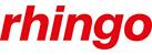 rhingo logo.