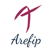 AREFIP
