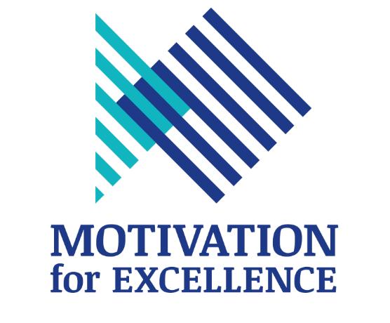 RG Manudhane Foundation For Excellence