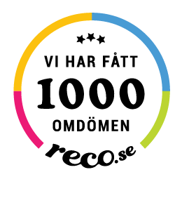 Reco 1000 Reviews