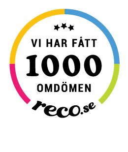 Reco 1000 Reviews