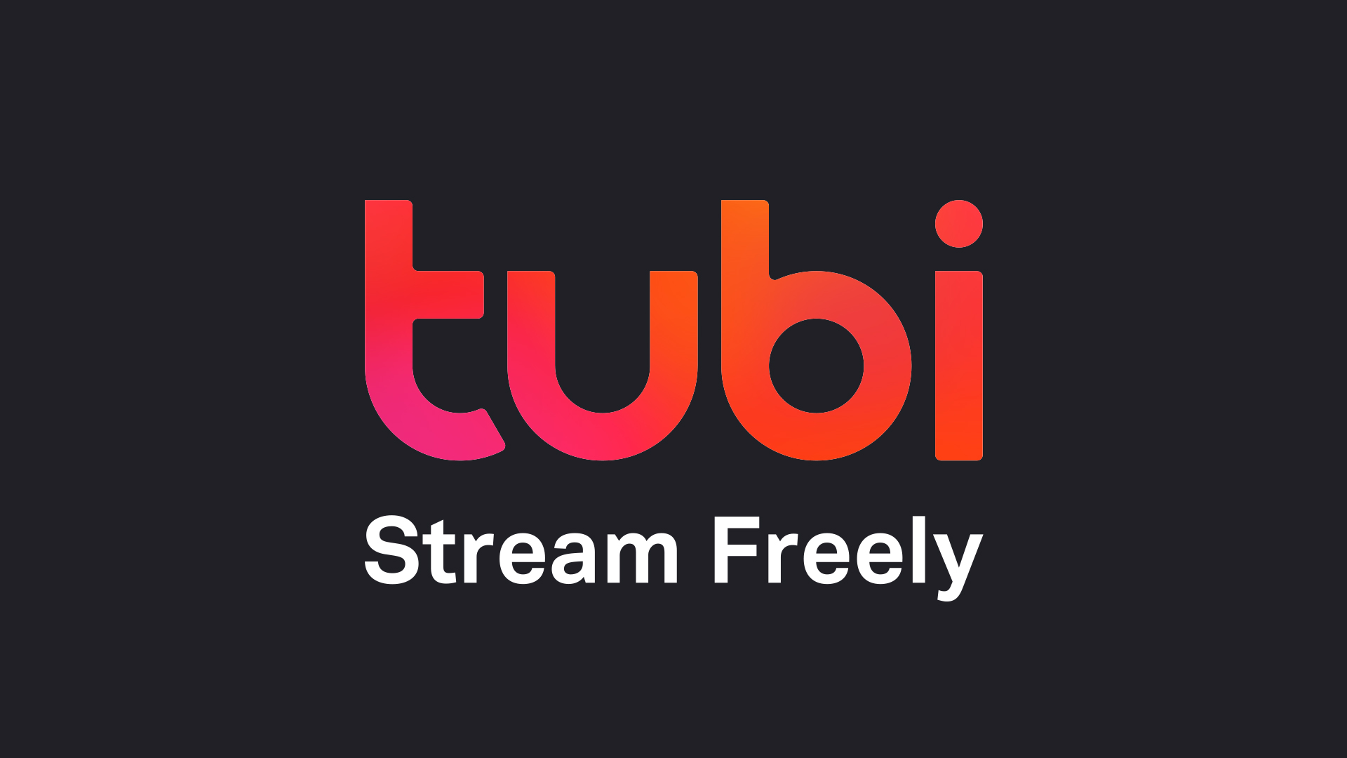 Ad-supported streaming service Tubi said it has surpassed 20 million monthly active users after activity in May reached 94 million hours of content viewing and revenue in the month set a company record.