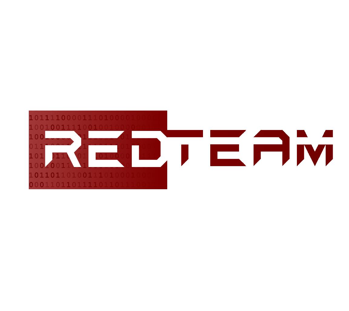 RedTeam