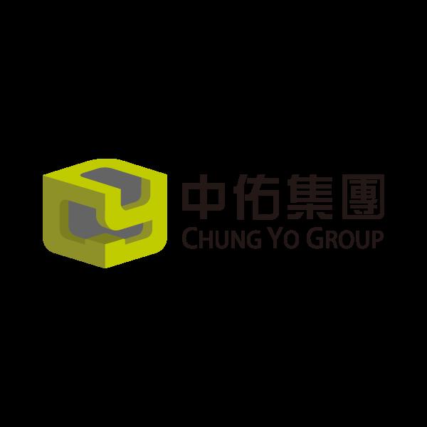 CHUNG YO Group
