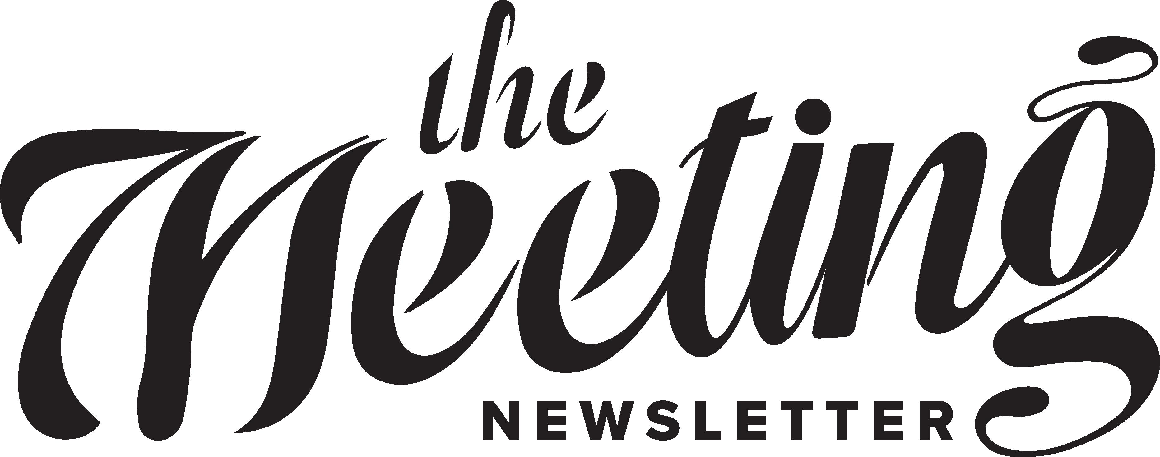 the weekeed
