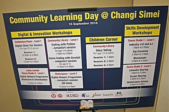 community-learning-day-at-changi-simei-cc