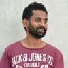 Mr. Raj Narayanan