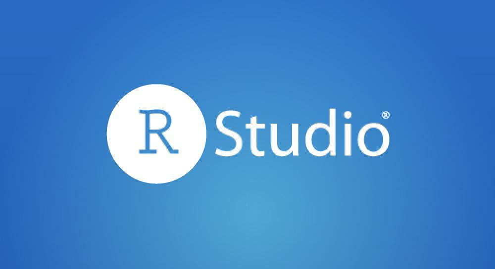 Programación con R