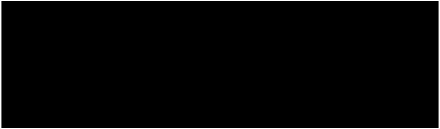 The new Sogma Productions logo.