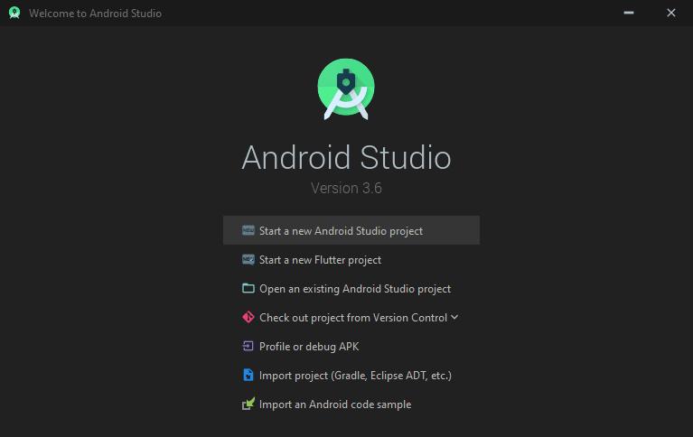 image 09 android studio splash