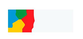 Logo da CDA-Natal