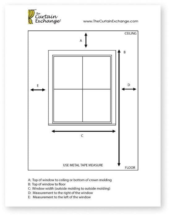measuring-guide.jpg
