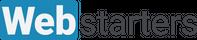 Billy Regnskabsprogram og Webstarters